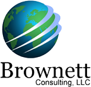 Brownett Consulting, LLC